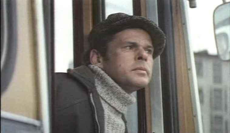 Фільм «Білий Бім Чорне вухо» (1976): Николай Погодин 758x440