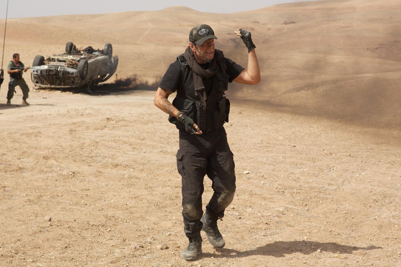 Фільм «Рок на Сході» (2015): Брюс Вілліс 1500x999