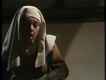 «BBC: Ромео и Джульетта» — кадри