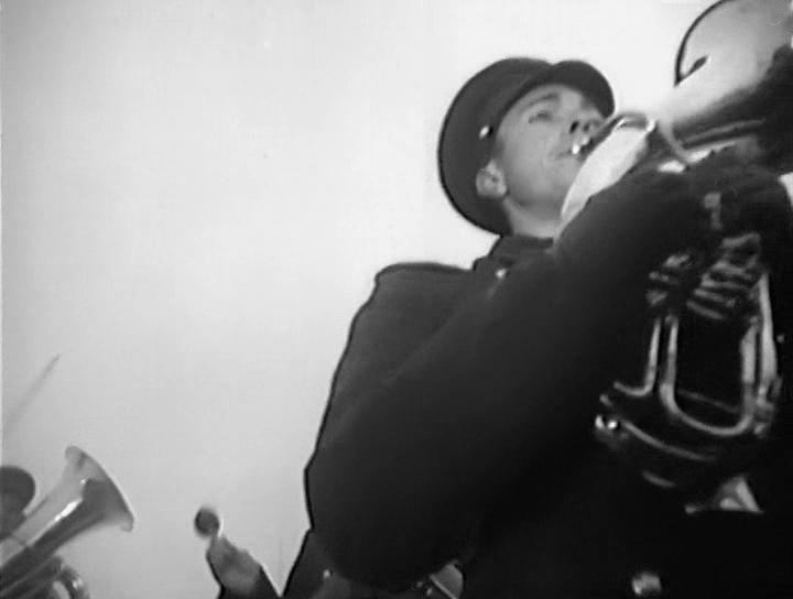 Фільм «Маленькие мечтатели» (1962): 720x544