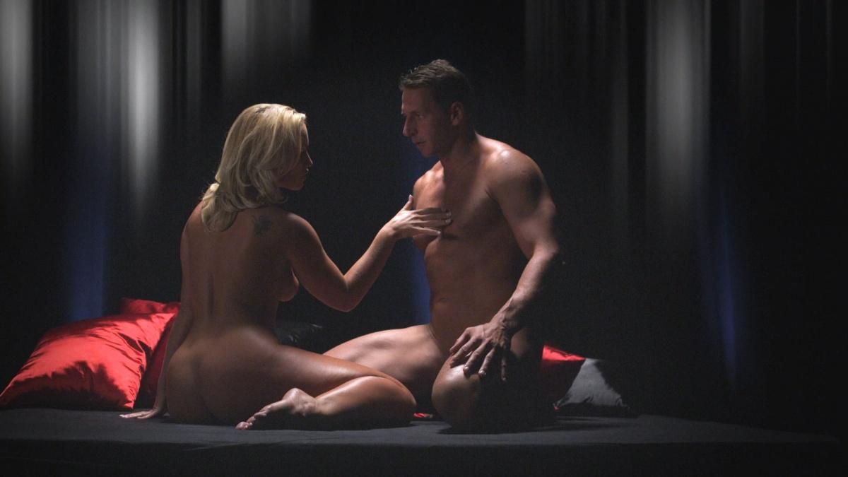 Смотреть онлайн секс инструкция по применению