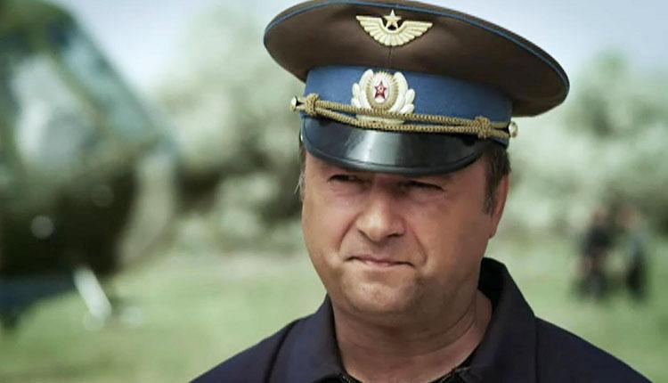 Сериал «Мотыльки» (2013): Андрей Казаков 750x430