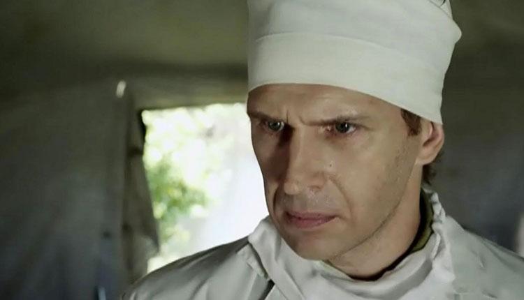 Сериал «Мотыльки» (2013): Константин Костышин 750x430
