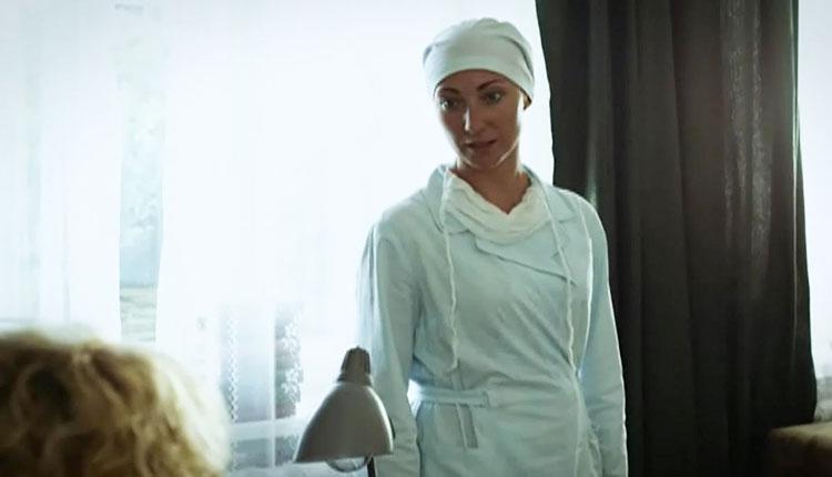 Сериал «Мотыльки» (2013): Елена Колесниченко 750x430