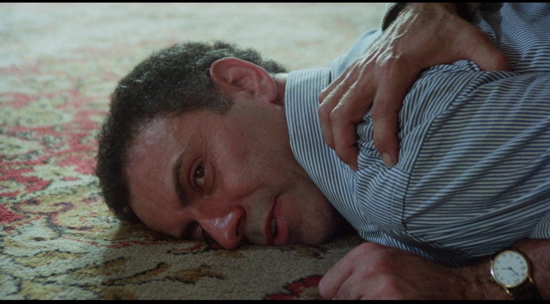 Фільм «Внутрішні закони» (1979): Алан Аркін 800x442