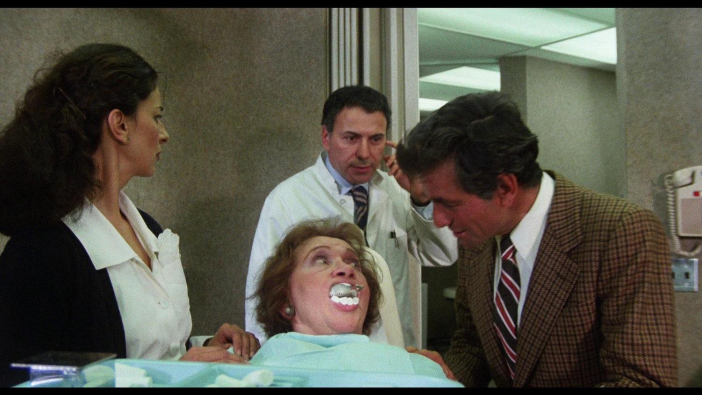 Фільм «Внутрішні закони» (1979): Розика Хальмош, Алан Аркін, Пітер Фальк, Розанна ДеСото 1500x844
