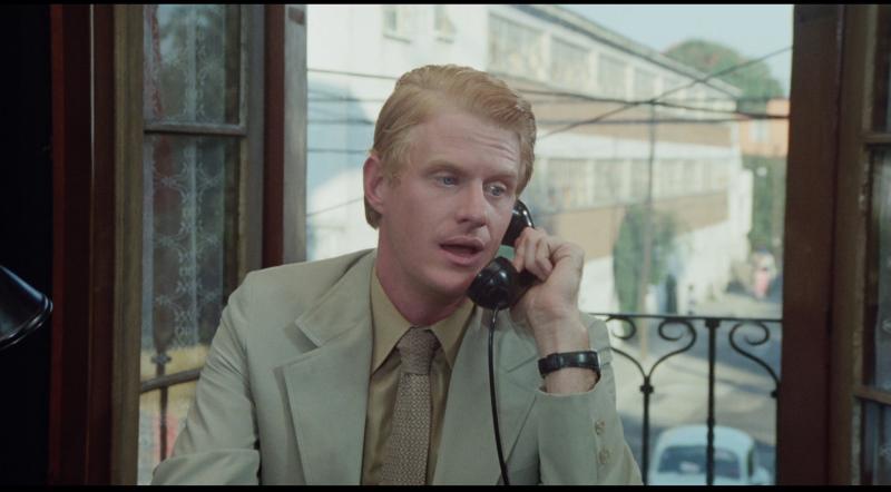 Фільм «Внутрішні закони» (1979): Едвард Джеймс Беглі молодший 800x442