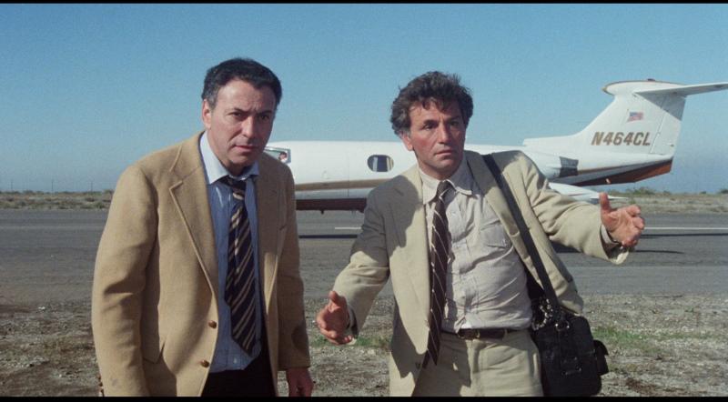 Фільм «Внутрішні закони» (1979): Алан Аркін, Пітер Фальк 800x442