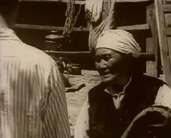 «Вулиця» — кадри