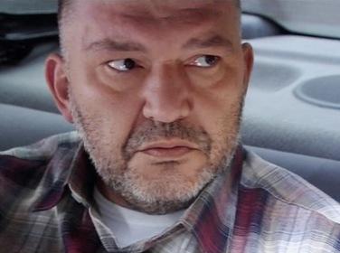 «Криминальное видео 2» — кадры