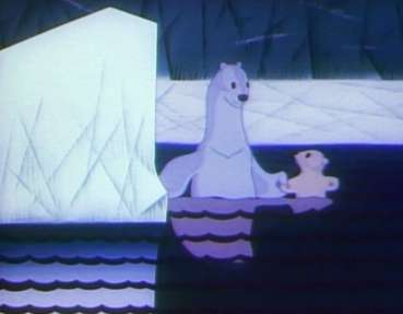 Мультфільм «Умка» (1969): 369x287