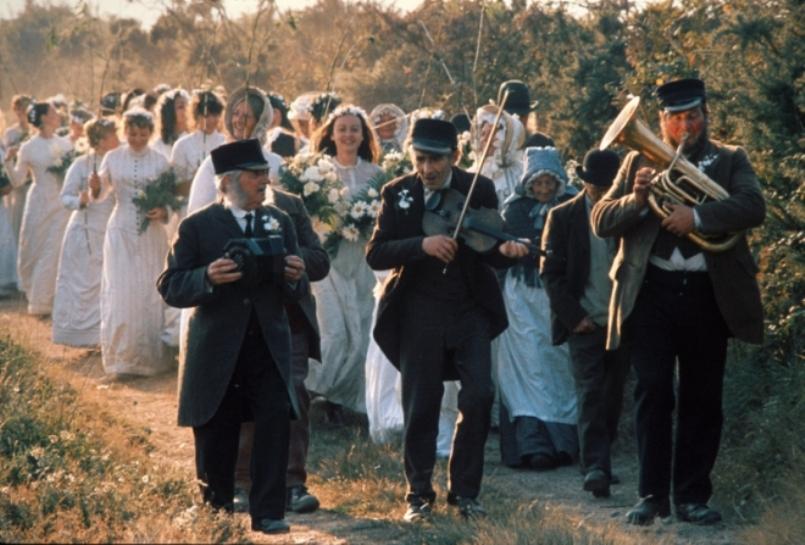 Фільм «Тесс» (1979): 805x545