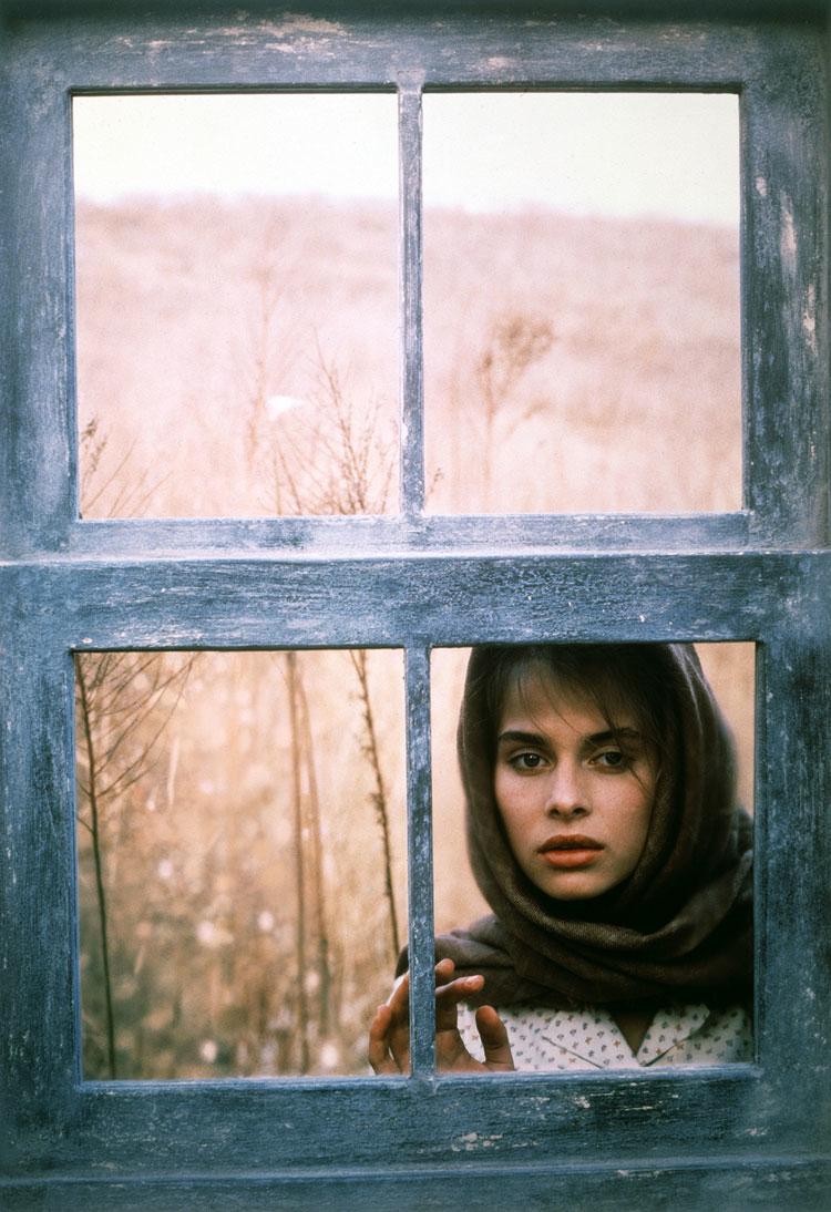 Фільм «Тесс» (1979): 750x1094