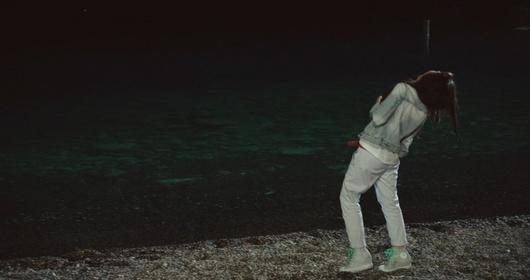 «Горько! 2» — кадры