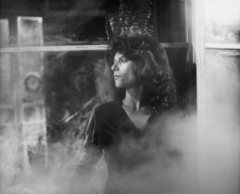 «Туман» — кадри