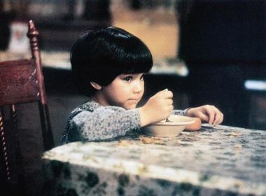 «Маленькая мисс Маркер» — кадры