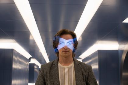 «Люди Ікс: Апокаліпсис» — кадри