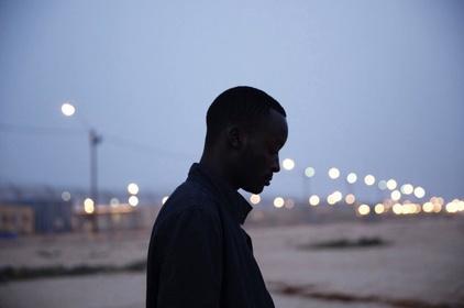 «Средиземноморье» — кадри