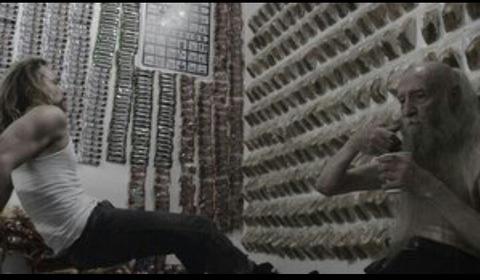 «Інцидент» — кадри