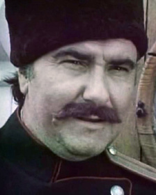 «Капитан Петко Войвода» — кадры