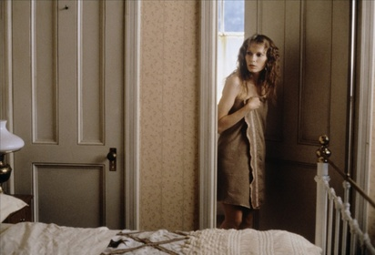 «Сексуальна комедія літньої ночі» — кадри