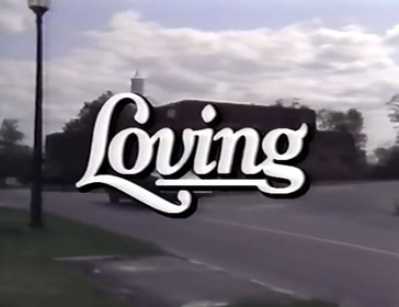 «Бесконечная любовь» — кадри