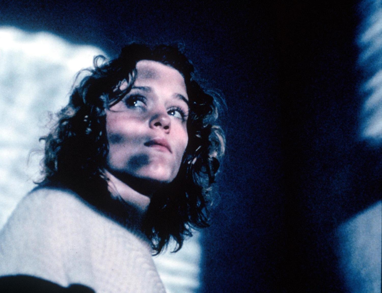 Фильм «Просто кровь» (1983): Фрэнсис МакДорманд 1500x1151