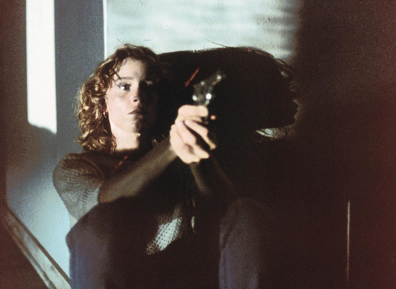 Фильм «Просто кровь» (1983): Фрэнсис МакДорманд 1500x1095