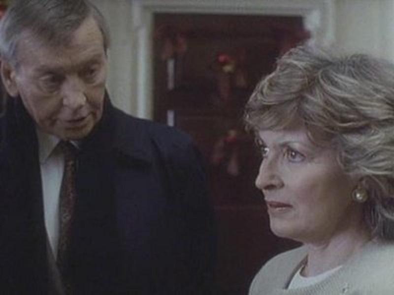 Серіал «Таггерт» (1983 – 2010): Ганна Ґордон, Марк МакМанус 8 сезон, 7 епізод 800x600
