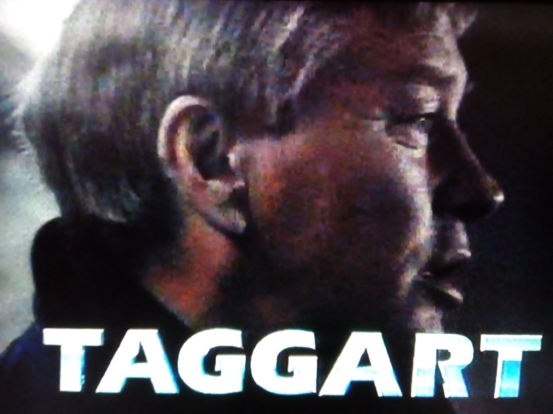 Серіал «Таггерт» (1983 – 2010): Марк МакМанус 6 сезон, 4 епізод 1500x1125