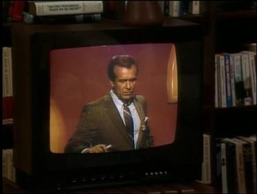 «Это шоу Гарри Шэндлинга» — кадры