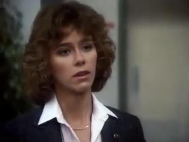 «Закон Лос-Анджелеса» — кадри