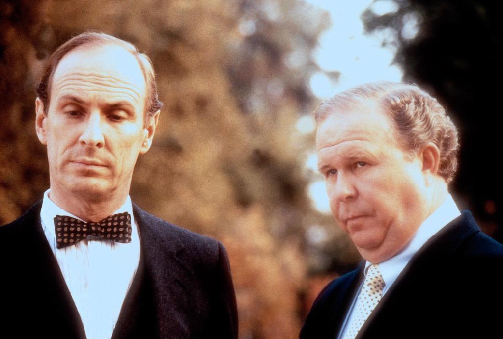 Фільм «Знову до школи» (1986): 1024x691