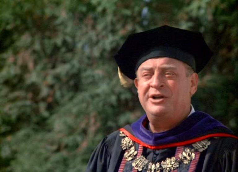 Фільм «Знову до школи» (1986): 768x555