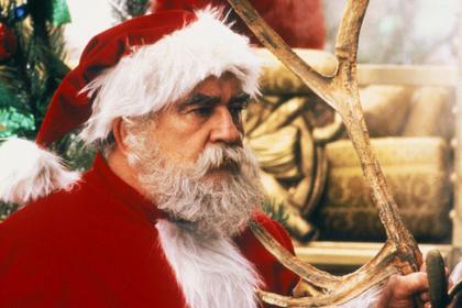 «Рождественская звезда» — кадры