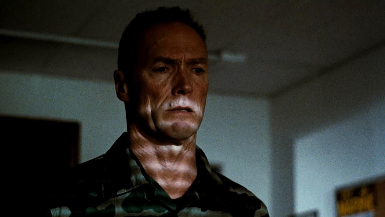 Фильм «Перевал разбитых сердец» (1986): Клинт Иствуд 1500x844