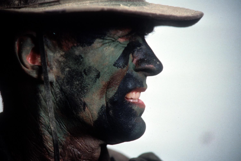 Фильм «Перевал разбитых сердец» (1986): Клинт Иствуд 1500x1004