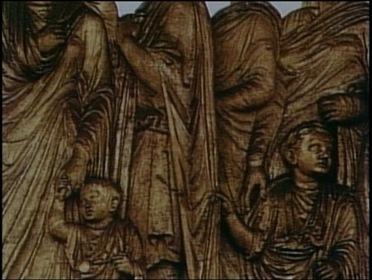 «Бiографiя» — кадри