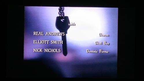 «П'ятниця 13-те: Серіал» — кадри