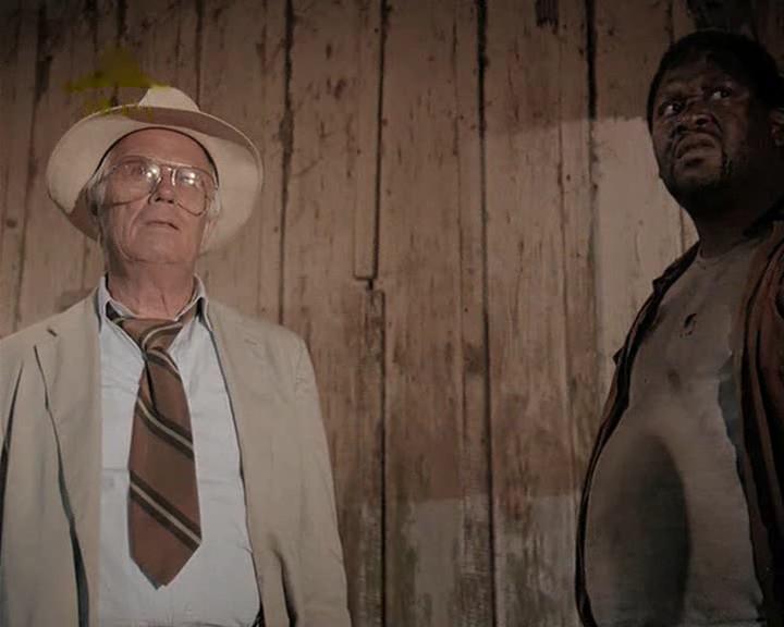 Фільм «Сборище стариков» (1987): 720x576