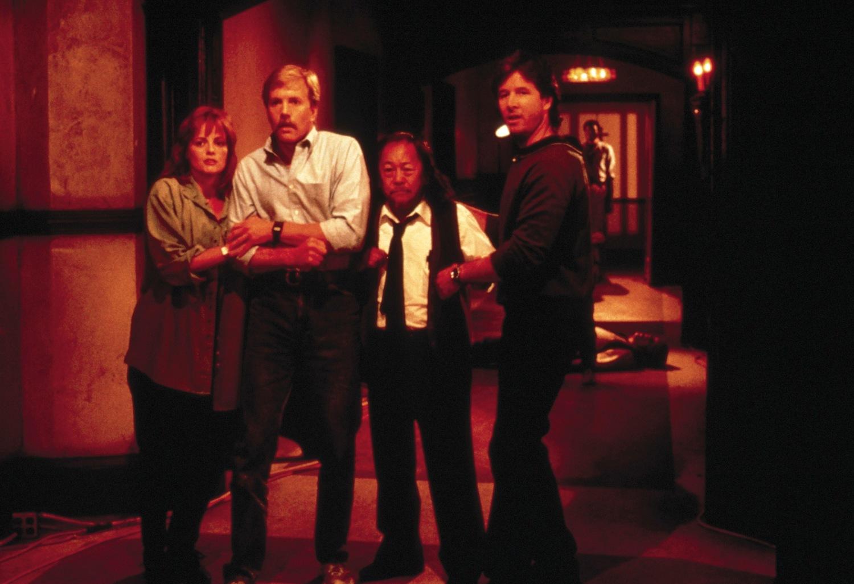 Фільм «Князь темряви» (1987): Ліза Блаунт, Джеймісон Паркер, Віктор Вонг, Кен Райт 1500x1027
