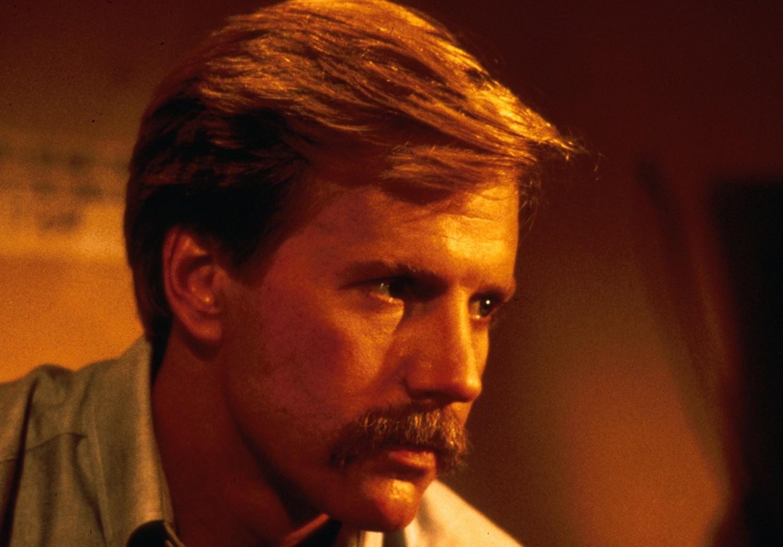 Фільм «Князь темряви» (1987): Джеймісон Паркер 1500x1049