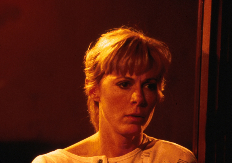 Фільм «Князь темряви» (1987): Сьюзэн Бланчард 1500x1052