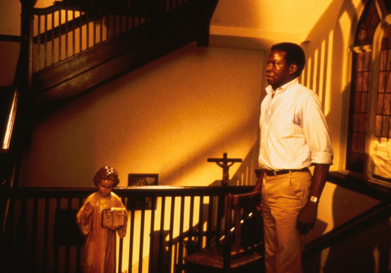 Фільм «Князь темряви» (1987): Джессі Лоуренс Фергюсон 1500x1047