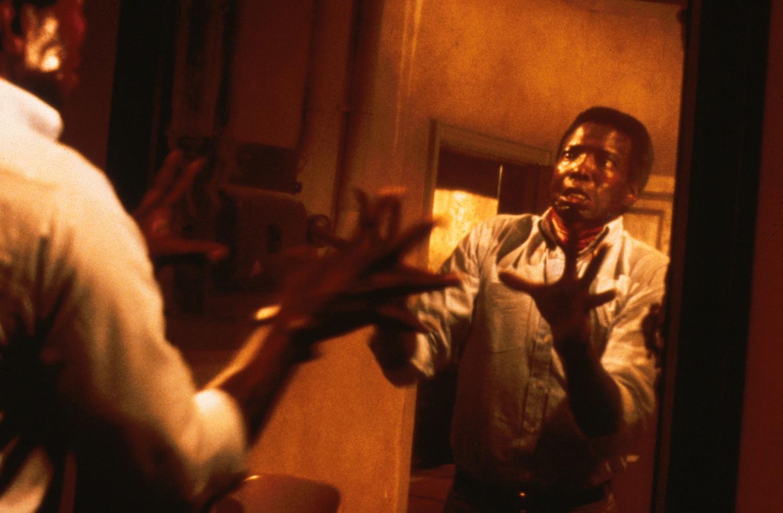 Фільм «Князь темряви» (1987): Джессі Лоуренс Фергюсон 1500x983