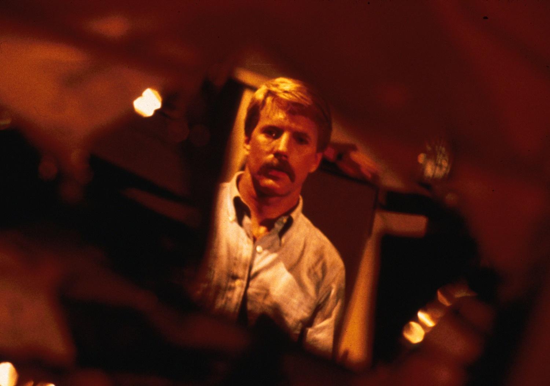 Фільм «Князь темряви» (1987): Джеймісон Паркер 1500x1055