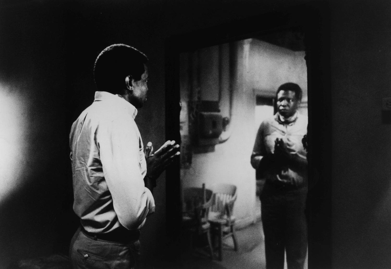 Фільм «Князь темряви» (1987): Джессі Лоуренс Фергюсон 1500x1032