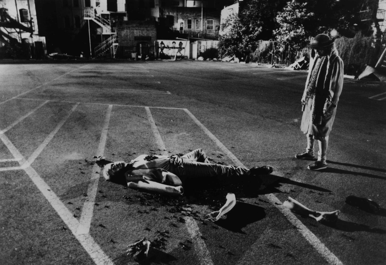 Фільм «Князь темряви» (1987): Джоанна Мерлін 1500x1032