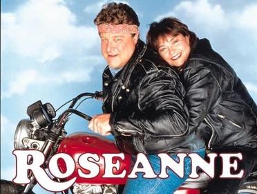 «Розанна» — кадры