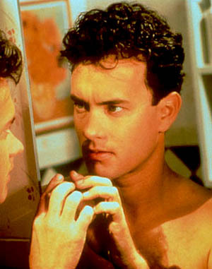 Фільм «Великий» (1988): Том Генкс 300x381